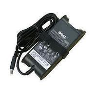 Billiger Ersatzakku für Dell Latitude E5520 Laptop Akku,Hohe Qualität Dell Latitude E5520 adapter | notebookakkus | Scoop.it