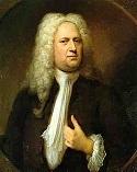 3 - Georg Friedrich Händel | 100 muziekreuzen | Scoop.it
