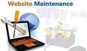 Application Maintenance   AppNet Group   Scoop.it