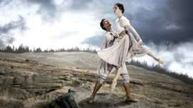 Northern Ballet's Jane Eyre targets new audiences - BBC News | Community Dance | Scoop.it