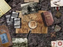 La Grande Guerre sur votre tablette | Rhit Genealogie | Scoop.it