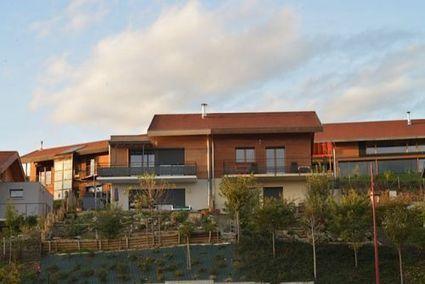 Perfect Rénovation - Charpentier - Couvreur - Zingueur - situé à voiron - 38500 - Isère (38) | Des idées pour vos travaux | Scoop.it