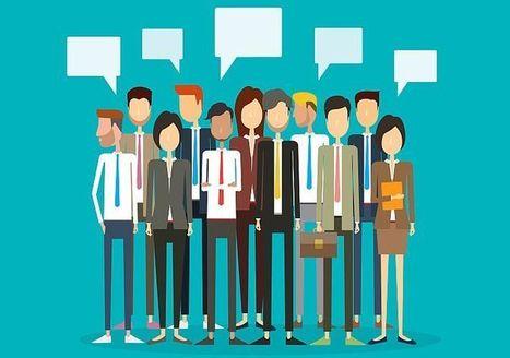Freelance : 10 Conseils pour organiser son activité   Manager et être managé   Scoop.it
