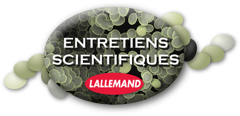 When biodiversity meets terroir at the XXVIe Entretiens Scientifiques Lallemand | Latests news in Wine Fermentation | Scoop.it