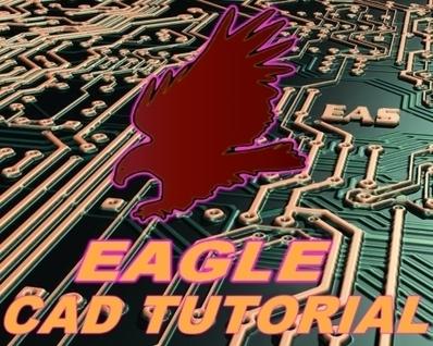 How to make an Arduino shield with Eagle CAD – Tutorial | Arduino, Netduino, Rasperry Pi! | Scoop.it