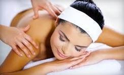 Benefits Of Massage Therapy for Health   Massage   Scoop.it