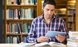 Is flexible study the future for universities? | Docencia universitaria y cambio en la Sociedad del Conocimiento | Scoop.it