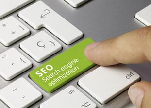 Conceptos de posicionamiento Seo y comunicación empresarial | Digital Marketing | Scoop.it
