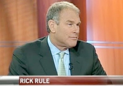 #RickRule - #Greek Bailout & What it Means for #Gold | Commodities, Resource and Freedom | Scoop.it
