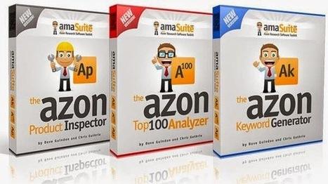 EasyBay Pro Review – Get 75% Discount & Bonus | EasyBay | Scoop.it