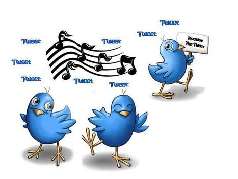 Social Media A to Z Series: Rocking the A to Z of Twitter and Tweets | Social Media Pearls | curating your interests | Scoop.it