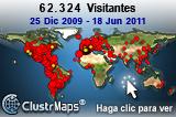 SALUD 2.0 EUSKADI   El blog de Julio Mayol   Salud y Social Media   Scoop.it