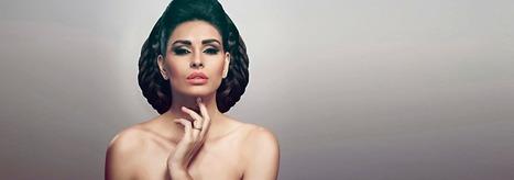Amro Ladies Salon, Beauty Salon at Saadiyat Island Abu Dhabi | The Collection | Business | Scoop.it
