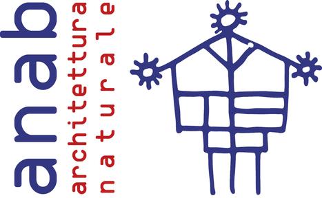 L'architettura naturale, alleato anti-inquinamento | Sostenibilità e Responsabilità Sociale d'Impresa | Scoop.it