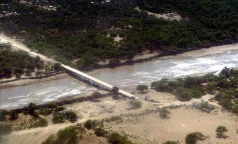Indígenas y campesinos del Chaco paraguayo, sin recursos frente a la sequía | Agua | Scoop.it