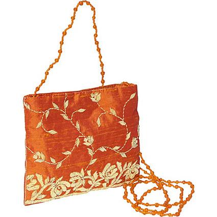 Moyna Handbags Large Cross Body Purse - Cross Body | I love designer handbags | Scoop.it