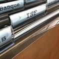 Plafonnement de l'ISF et produits capitalisés des contrats d ... | Finance | Scoop.it