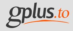 Google Plus Nick | Google+, Pinterest, Facebook, Twitter y mas ;) | Scoop.it