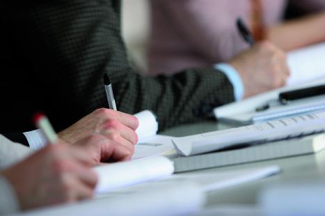 Précisions jurisprudentielles en matière de désignation des membres du CHSCT | Actualité sociale et RH | Scoop.it
