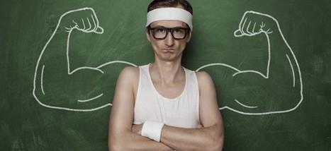 7 razones del fracaso: por qué no llegan las conversiones | Clickam - Marketing Online | Scoop.it