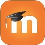 Mobile Learning with Moodle - Part I | eLearning | Scoop.it