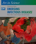 Deforestation and Malaria in Mâncio Lima County, Brazil - Volume 16, Number 7—July 2010 - Emerging Infectious Disease journal - CDC | Green Attitude | Scoop.it