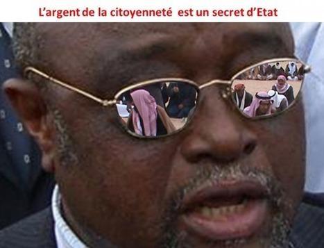 Comores : Le gouverneur d'Anjouan exige la transparence dans la ges... | Comores | Scoop.it