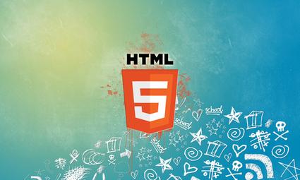 HTML5 Web Workers: Web Development   Dev   Scoop.it
