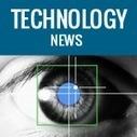 DirecTV considering more Online Presence with Hulu | mycoop | Scoop.it