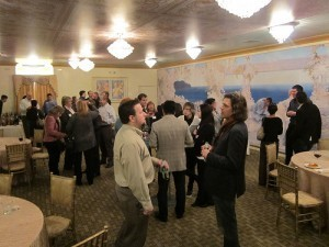 3 Things Master Networkers Do | Business 2 Community | SocialMedia_me | Scoop.it