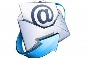 Les taux d'ouverture des emailings sont en hausse | Going social | Scoop.it
