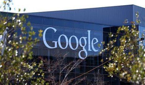 Google cambia su motor de búsqueda para evitar la multa de Bruselas | Criterios de innovación periodística y tecnológica | Scoop.it