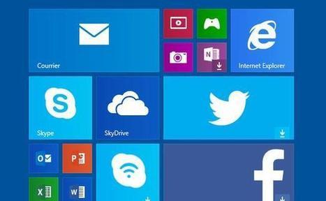 Microsoft tente de calmer le jeu après avoir lu les emails d'un blogueur français   L'actualité high tech   Scoop.it