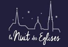 RCF Faire vivre le patrimoine religieux - Patrimoine-en-blog | L'observateur du patrimoine | Scoop.it