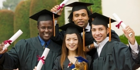 Why your business should hire a graduate | Business Schools and Admissions | Scoop.it