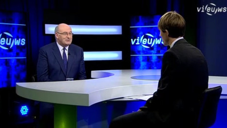 EU Agriculture Commissioner: 'EU Farmers resilient despite crisis' - full interview | EU Agriculture | Scoop.it