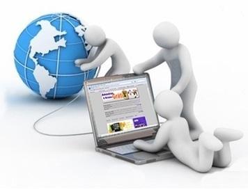 La educación virtual… ¿es real? | FOTOTECA INFANTIL | Scoop.it