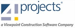 Viewpoint Construction Software Acquires Project and BIM Collaboration Leader, 4Projects | 4D Pipeline - trends & breaking news in Visualization, Virtual Reality, Augmented Reality, 3D, Mobile, and CAD. | Scoop.it