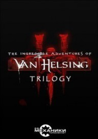 The Incredible Adventures of Van Helsing III (2015) Worldfree4u – Free Download Pc Game | Tvcric.com | TvCric.Com | Scoop.it