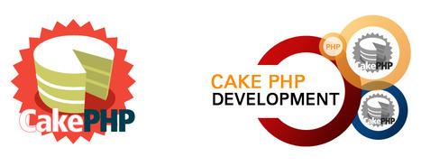 CakePHP Development, CakePHP Web Developmen | CakePHP Development | Scoop.it