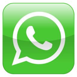 status for whatsapp | 123whatsappstatus | Scoop.it