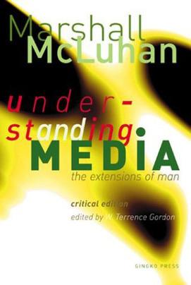 Ocho libros fundamentales para entender la sociedad de la información | Mutaciones | Entre profes y recursos. | Scoop.it
