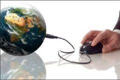 Un Manifesto per le start-up in Europa   Blog PMI.it   coach and coaching   Scoop.it