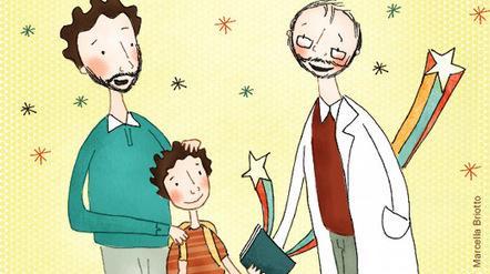 Como valorizar o professor - Educar Para Crescer | A Educação Hipermidia | Scoop.it