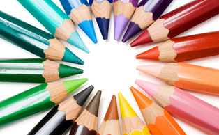 Increase Your Site Conversions With the Right Color | Marketing Pittsburgh | Scoop.it