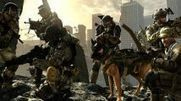 Call of Duty : la fréquentation du multi en baisse - Gameblog | Call Of Duty by Masquout | Scoop.it