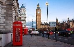 Cosas que debes saber si quieres vivir en Inglaterra   Infoenvía: Envíos de mercancía y ahorro   Scoop.it
