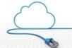 Un nouveau Cloud pour doper la recherche scientifique européenne | Objectif Droit Conseil et Formation | Scoop.it