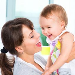 Genesi e risoluzione dell'Attaccamento materno–infantile - PARTE 2 - State of Mind | psicologia evolutiva | Scoop.it