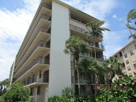 Your Blog - Foreclosures For Sale In North Palm Beach | HOME RUN REAL ESTATE | Scoop.it